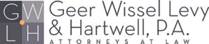wissell-logo