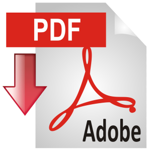 adobe-reader-editor-pdf-viewer-converter-296x300